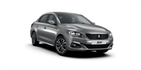 Rent A Car Antalya Peugeot 301